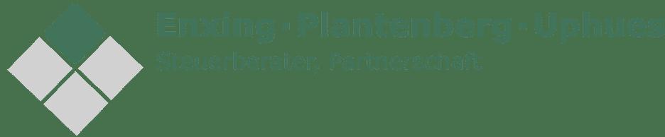 Enxing · Plantenberg · Uphues – Steuerberater, Partnerschaft