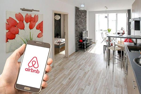 Airbnb liefert künftig Kontrolldaten an die Hamburger Steuerfahndung