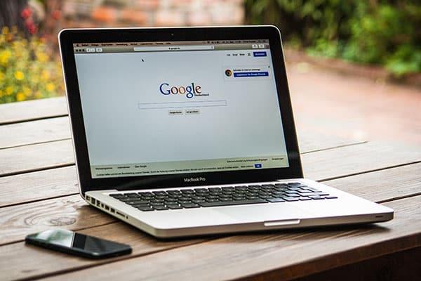 """Read more about the article Gericht muss """"Internetquellen"""" genau bezeichnen und sichern"""