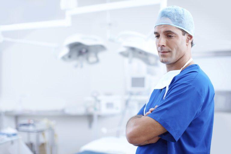 Read more about the article Abschreibung: Wie Ärzte vom Konjunkturpaket profitieren