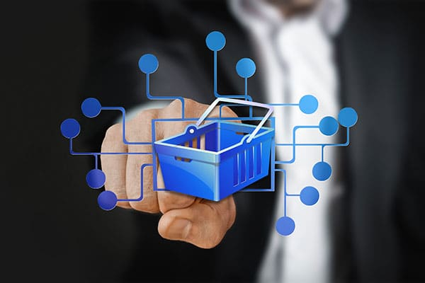 Neues zur zweiten Stufe des Mehrwertsteuer-Digitalpakets